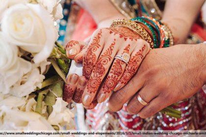 small indian wedding, Indian Wedding in Phuket