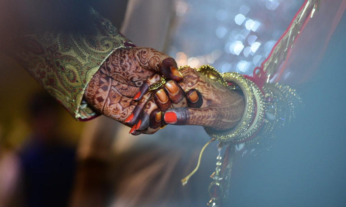 phuket indian wedding, beach wedding in phuket